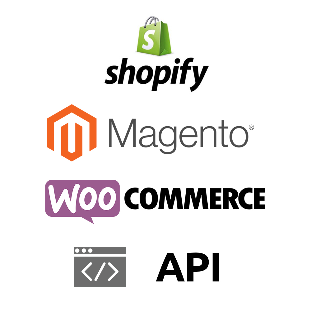 magento product configurator, shopify apparel customizer, woocommerce configurator plugin